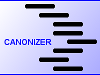 Canonizer Blog